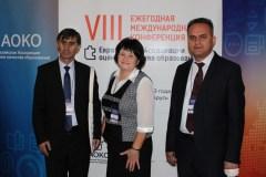 Minsk_sl_compressed