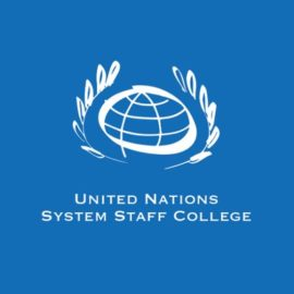 UN course on policy coherence for sustainable development