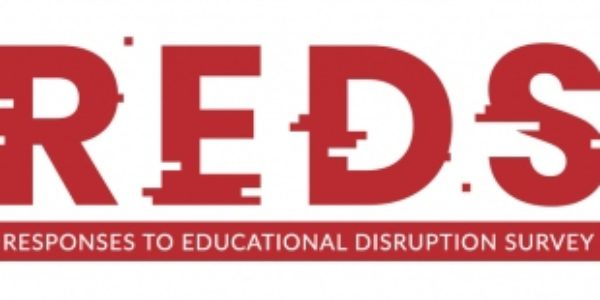 """""""New responces to educational disruption survey"""" a study launched by IEA and UNESCO"""