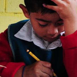 «Обучение для всех: результат выше среднего», результаты исследования PISA