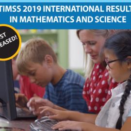 Опубликованы результаты международного исследования TIMSS-2019