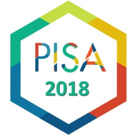 FIOCO published a report on the results of PISA-2018 study of global competencies